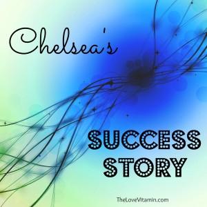 Chelsea's success story