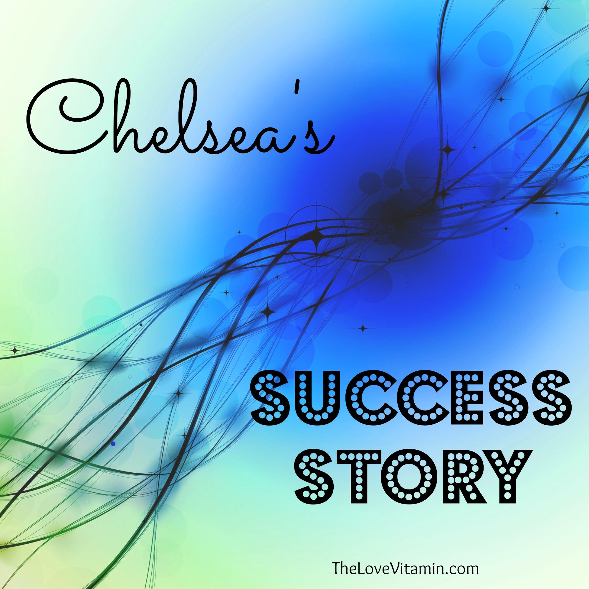 Chelsea's success story