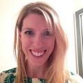 Meagan Acne Success Story