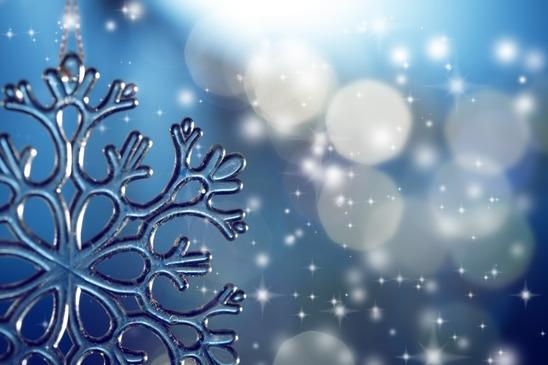 skin journey unique snowflake