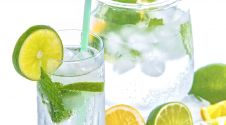 How Much Water Should You Be Drinking?