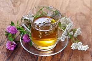 herbal acne treatments