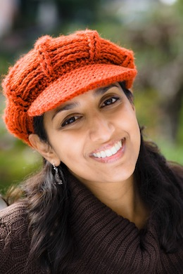 Indian Acne Cures