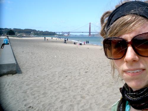 The Love Vitamin San Francisco