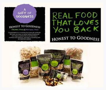 IMG-Honest-to-Goodness