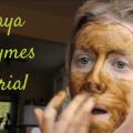 Papaya Enzymes Tutorial