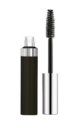 Real Purity Mascara review