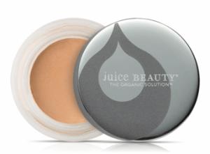 juice beauty concealer