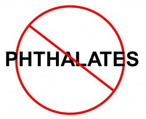 pthalates