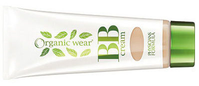 Organic Wear BB Cream - is it good for acne prone skin?