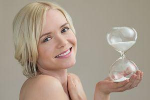 Frankincense anti-aging properties