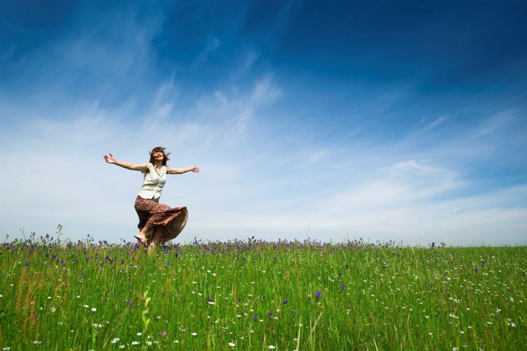 Acne freedom