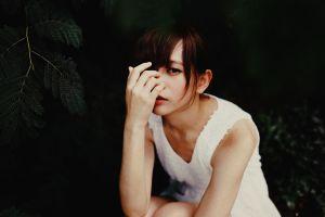 acne healing crisis