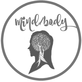 Acne Mind-Body