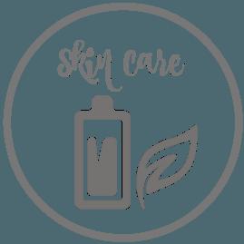 Acne Natural Skin Care